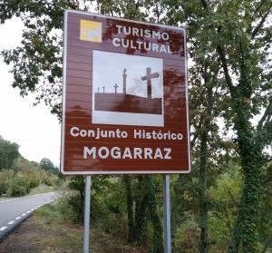 Senalizacion-Mogarraz