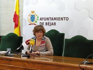 elena alcaldesa rueda de prensa (1)