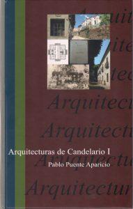 1.-Arquitecturas-de-Candelario-191x300