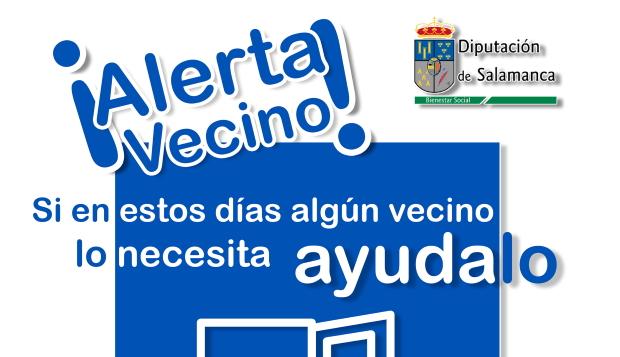 Imagen-Campana-Alerta-Vecino