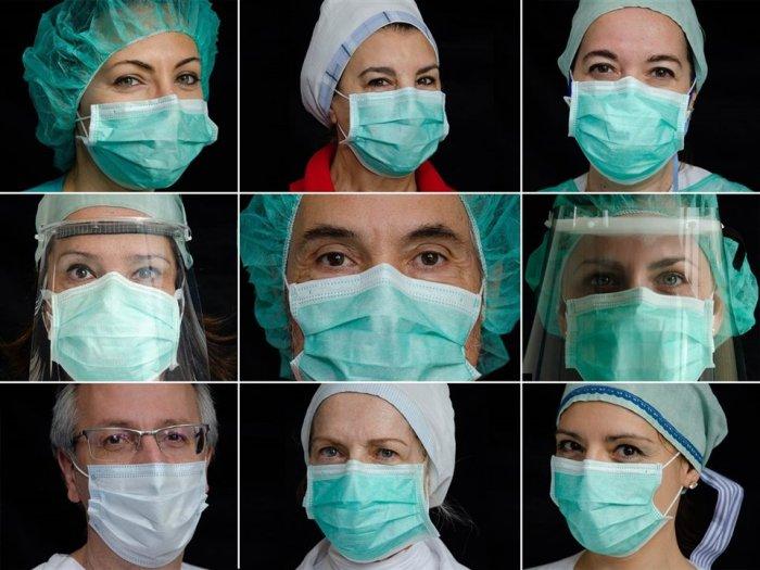 retratos-de-los-sanitarios-del-centro-de-salud-maria-auxiliadora-de-bejar_0f966279_960x720