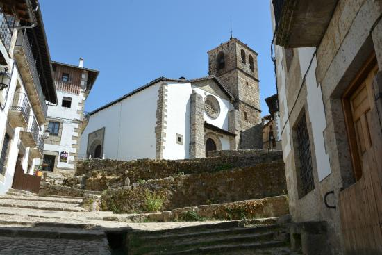 casco-antiguo-de-candelario